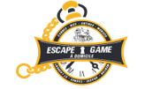 Escape Game à Domicile